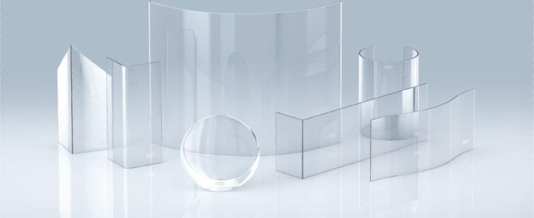 Robax термостойкое стекло